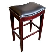 Holland Bar Stool Lynn 25'' Bar Stool