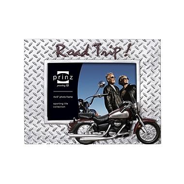 Prinz Rev'em 'Road Trip' Picture Frame