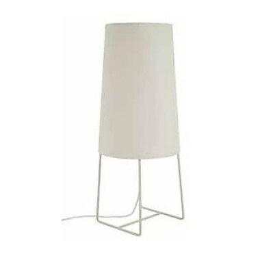 frauMaier Mini Sophie 18'' Table Lamp; Pensioneer