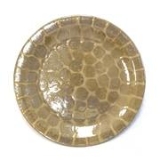 Sagebrook Home Grenich Platter