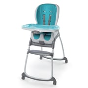 inGenuity SmartClean Trio Highchairs