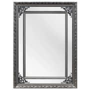 Selections by Chaumont Langley Wall Mirror
