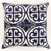 Sabira Venice Throw Pillow