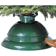 Dyno Seasonal Solutions Swivel Straight Tree Stand