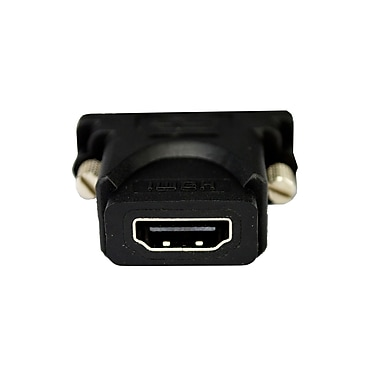 j5create USB 3.0 DVI Display Adapter (JUA 330U)