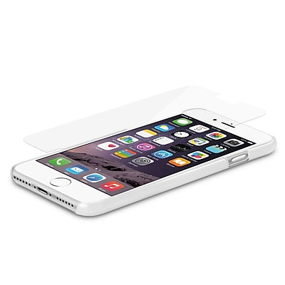 Tempered Glass Screen Protector for iPhone 7 2456262