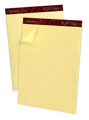 https://www.staples-3p.com/s7/is/image/Staples/m004940496_sc7?wid=512&hei=512