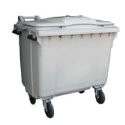 Otto Document Security Cart; 175