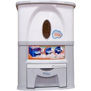 Tayama 33 lb. Single Rice Dispenser