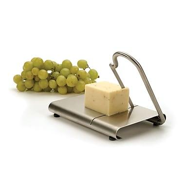 RSVP-INTL Endurance Modern Cheese Slicer