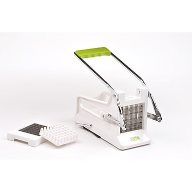 RSVP-INTL French Fry Cutter