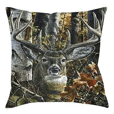 HadleyHouseCo Autumn Throw Pillow