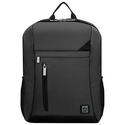 Vangoddy Adler Laptop Backpack Fits up to 15.6