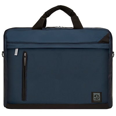 Vangoddy Adler Laptop Shoulder Bag, 15.6