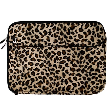 Vangoddy Laptop Protector Sleeve Fits up to 15