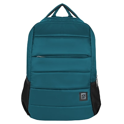 Vangoddy Bonni Laptop Backpack Fits up to 15.6