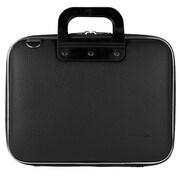 "SumacLife Cady Laptop Organizer Bag Fits up to 14"" Laptop Organizers (Black)"
