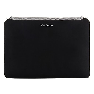 Vangoddy Water Resistant Neoprene Smart Sleeve 15