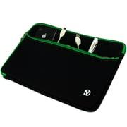 """Vangoddy 10.1"""" Neoprene Water Resistant Laptop Sleeve Protector"""