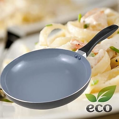 Culinary Edge Non-Stick Fry Pan; 8''