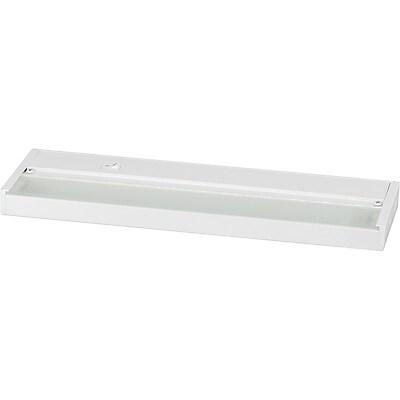 Progress Lighting 18'' LED Under Cabinet Bar Light