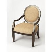 Butler Gretchen Armchair