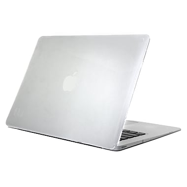 Uncommon Clear Deflector MacBook Air 13