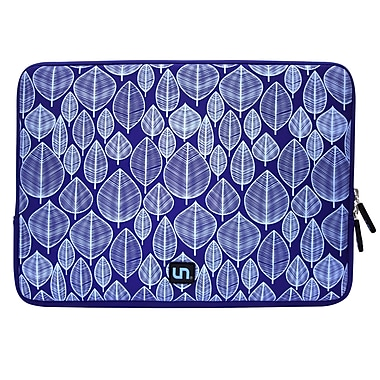 Uncommon Neoprene Sleeve MacBook 15