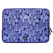 Uncommon Neoprene Sleeve MacBook 15""