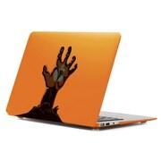 Uncommon – Étui rigide Deflector pour MacBook Air de 13 po, main de zombie (C2003RR)