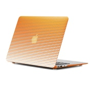 "Uncommon Orange Deflector MacBook Pro 13"", Gradient Dots (C2003JN)"