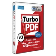 TurboPDF v2 [Download]