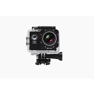 IMGadgets – Caméscope 12,0 Mpx, 4K (CAMACTION)