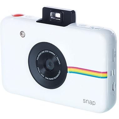 Polaroid - Appareil photo numérique instantané Snap