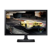 "Samsung 27"" LED Gaming Monitor with Matte Black Finish (LS27E330HZX/ZA)"