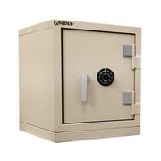 Gardex Manual Combination Lock, UL® Certified Fire-Resistant Storage Safe