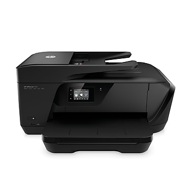 HP® Officejet 7510 Wide Format All-In-One Printer (G3J47A#B1H)