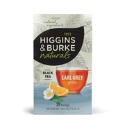Higgins & Burke Earl Grey Tea