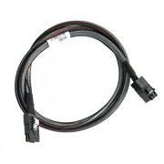 DNPAdaptec® Mini-SAS HD Data Transfer Cable (2282100-R)