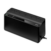 APC® Back-UPS External UPS for Game Console/Mac/PC, 650 VA (BN650M1-CA)