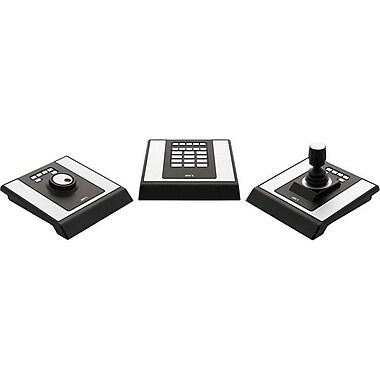 Axis Communications® T8310 Video Surveillance Control Board for P5624-E/Q6042-E Network Cameras