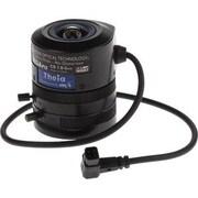 Axis Communications® 5503-161 Theia 1.8-3.0 mm Varifocal Ultra Wide Lens for P1353/-E/P1354/-E Surveillance Cameras