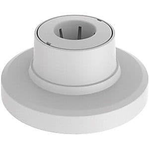 Axis Communications® T94B02D Pendant Kit for M3044-V/M3045-V/M3046-V Series Network Camera
