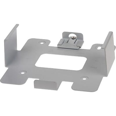Axis Communications® 5801-631 Mounting Bracket for Companion Recorder