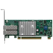 Cisco® VIC 1225 Dual Port 10Gigabit SFP+ Ethernet Card (UCSC-PCIE-CSC-02=)
