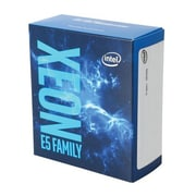 Cisco® Intel Xeon E5-2600 v4 Processor Upgrade, 2.1 GHz, Octa-Core, 2MB Cache (UCS-CPU-E52620EC=)