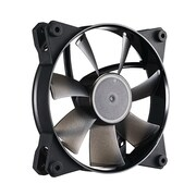 Cooler Master MasterFan Pro 120 Air Flow Cooling Fan, 1900 RPM (MFY-F2NN-11NMK-R1)