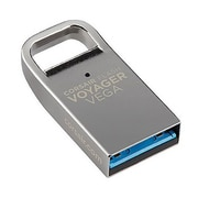 Corsair® Flash Voyager Vega 64GB External USB Flash Drive