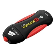 Corsair® Flash Voyager GT 64GB External USB Flash Drive