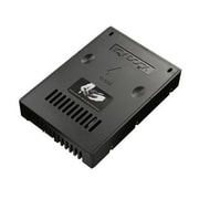 """Crucial  2 1/2"""" to 3 1/2"""" SATA SSD/HDD Converter (CTSSDCONVT)"""